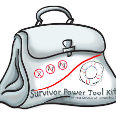 Motivational Power Tool Kit